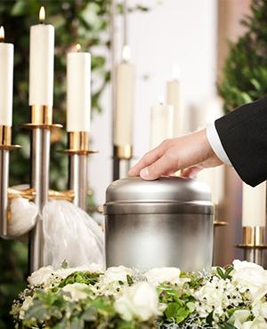 Кремации от Траурна агенция Самсара, София