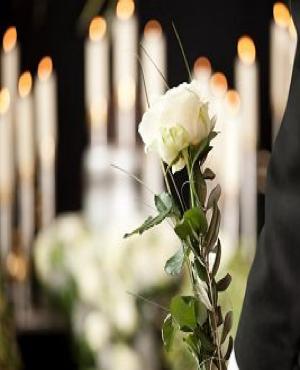Погребални услуги от Траурна агенция Самсара, София